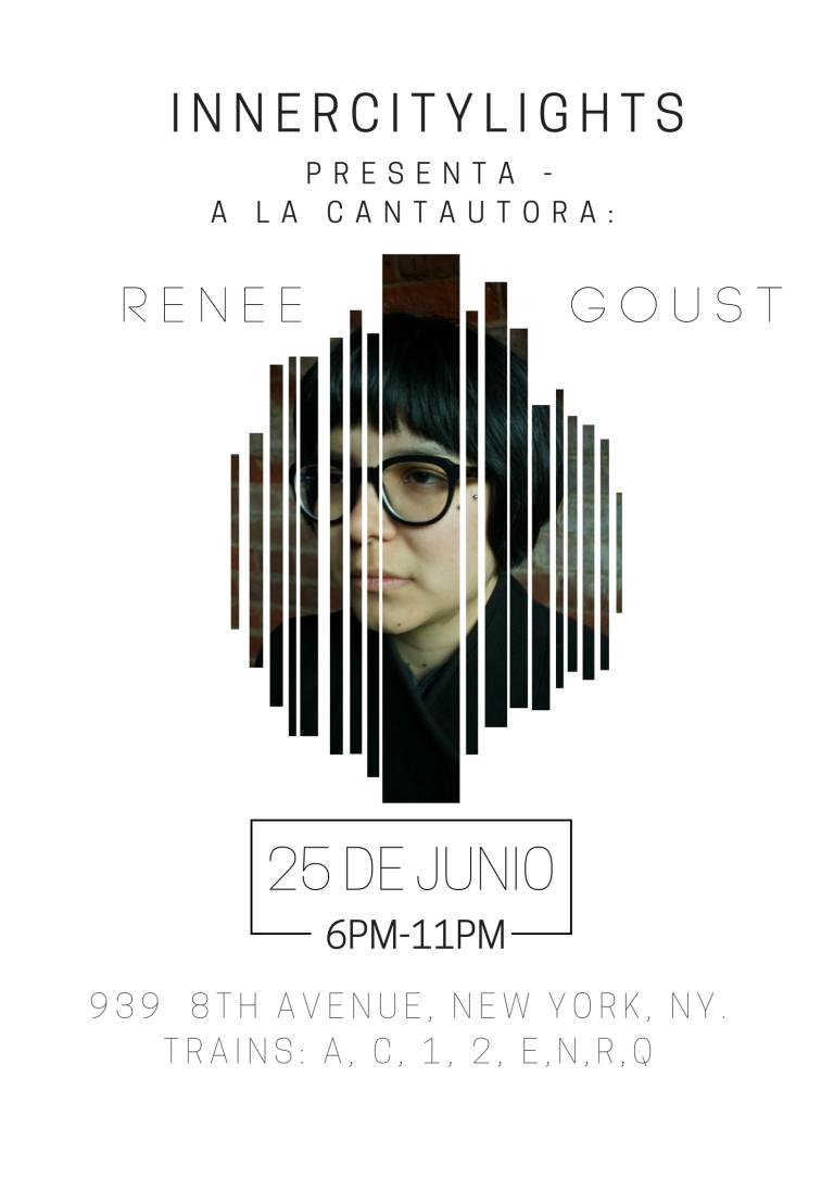 RENEE (1)
